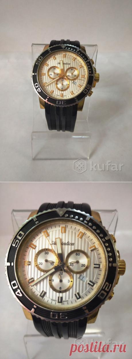 Наручные часы Adriatica A1127