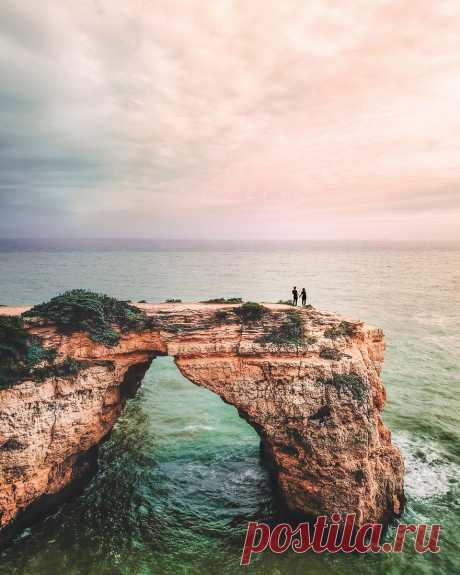 ЧТО ТАКОЕ ЛЮБОВЬ? 50 ЛУЧШИХ СНИМКОВ 2019 ГОДА | Фотоискусство
