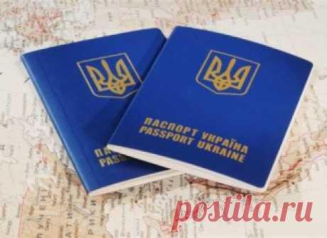 Список безвизовых стран для граждан Украины на 2016 год | Клуб Свободных Путешествий