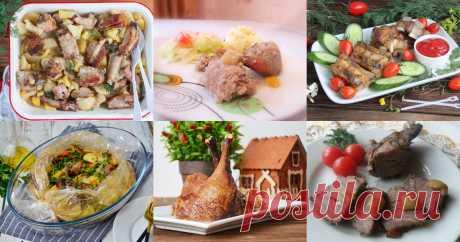 Запеченное мясо в рукаве в духовке: 63 рецепта Мясо в рукаве - быстрые и простые рецепты для дома на любой вкус: отзывы, время готовки, калории, супер-поиск, личная КК