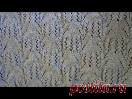 Анонс. Женская кофта с V-образным вырезом.#мастеркласс #красивыйузор #вязание #knitting #лучшее #мк - YouTube