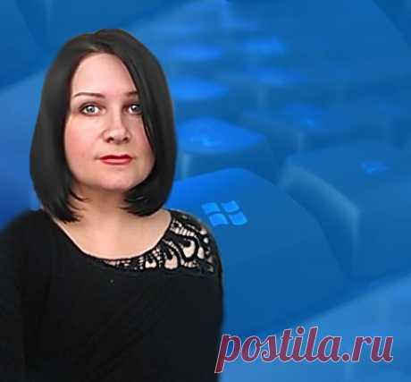Наталья Болатаева