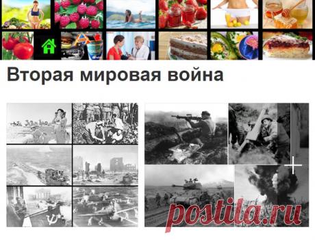 Историк Марк Солонин о Второй мировой войне | Всякая всячина
