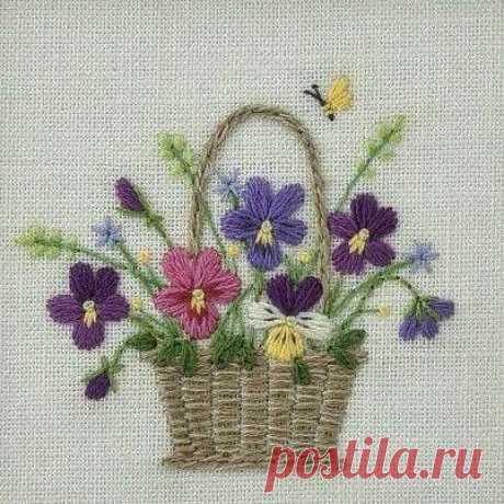 (151) Pinterest