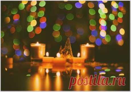 Feliz Navidad.....   Carl Zeiss Planar T* 1.4/50 ZF.2 ┊ ┊ ☆ …   Flickr