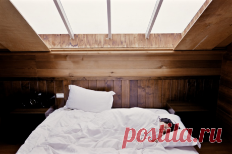 Сон и возраст: сколько нужно спать чтобы чувствовать себя здоровым человеком Рубрика Здоровье: Сон и возраст: сколько нужно спать чтобы чувствовать себя здоровым человеком. Читай последние новости событий на Joinfo.ua