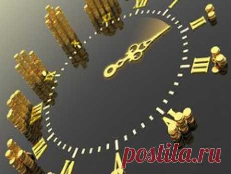 Бесплатный гороскоп на сегодня и на завтра! Журнал об астрологии!