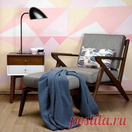 Красивые текстильные подушки от бренда ТКАНО порадуют не только классным декором, но и отличным качеством 👍🏻 Товары в наличии: