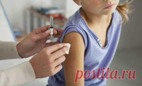 Подробные ответы на частые вопросы про прививки от менингита детям - стоит ли ставить, за и против, когда и куда ставят, названия вакцин, побочные реакции. #прививки #вакцинация #менингит