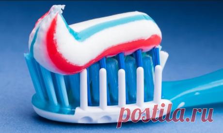 Почему я покупаю лишнюю зубную пасту | Ленивая Беседка | Яндекс Дзен