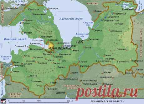 Результат поиска Google для https://upload.wikimedia.org/wikipedia/commons/thumb/1/19/Petersburg_region.png/310px-Petersburg_region.png