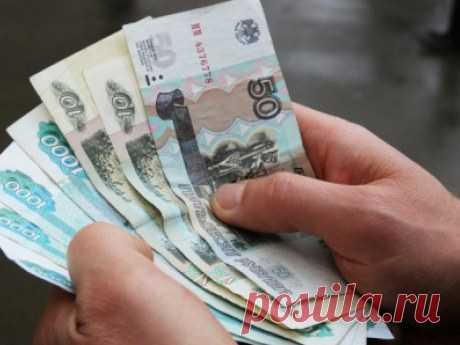 Уже с 1 июня. Работающим пенсионерам готовят неожиданную прибавку к пенсии: bk.tark-news