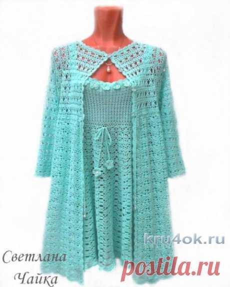 Вязание для женщин. Бесплатные схемы вязания крючком для женщин. Женские шапки, жилеты, юбки.