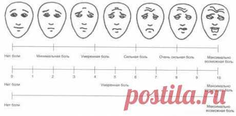 Самый полный гид по головной боли — Настройка Здоровья