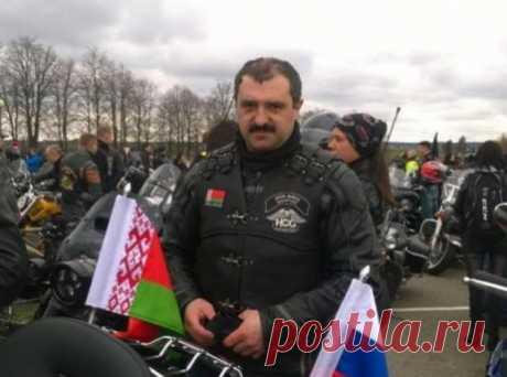События: Фактор Лукашенко-младшего Фактор Лукашенко-младшего