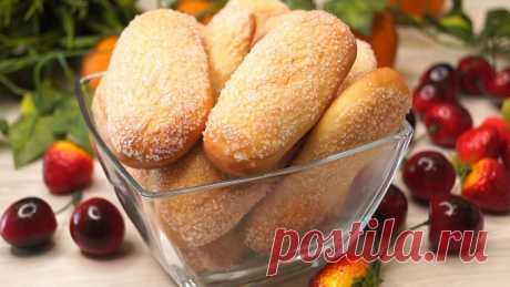 Быстрое печенье на кефире: очень простое, но невероятно вкусное - fav0ritka77.ru Простое по составу быстрое печенье на кефире – это беспроигрышный вариант домашней...