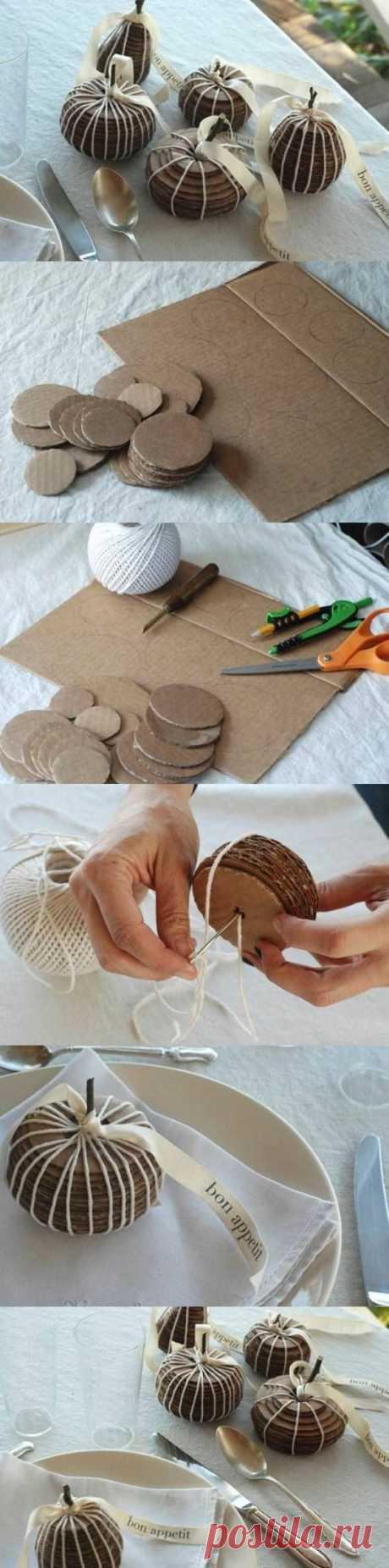 Cool Decoration Idea | Best DIY Ideas
