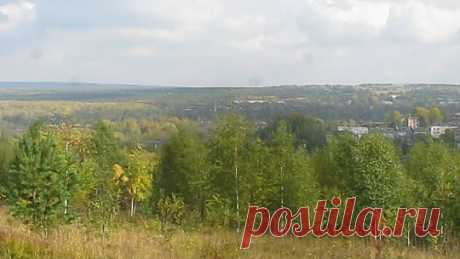 MVI_6623  Кизел с Володарки .