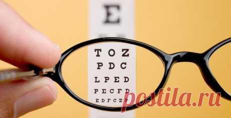 Близорукость: характеристика, диагностика, лечение миопии. Это заболевание является дефектом зрения, при котором происходит аномальное преломление лучей света. Отклонение проявляется таким образом, что формируемое изображение отображается перед сетчаткой, а не на ней. Такая патология имеет и другое название – миопия.