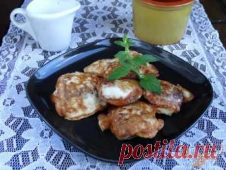 Рыбные молоки в сырно-горчичном кляре - пошаговый рецепт с фото Далеко не все едят рыбные молоки. Я могу точно сказать, что правильно приготовленные рыбные молоки – это очень вкусно! Предлагаю вам рецепт молок горбуши в сырно-горчичном кляре.