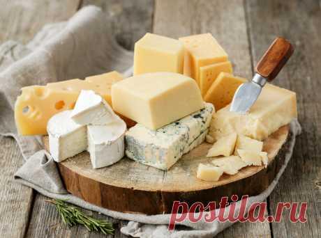 Простая выпечка с сыром (тягучий сыр и нежнейшее тесто) | POVAR.RU | Яндекс Дзен