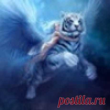 Ольга Тукан