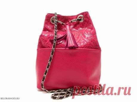 Сумка женская Юнона  Оригинальная женская сумочка небольшого размера