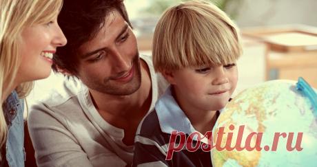 2 ошибки родителей, или как испортить ребенку будущее. | Ребята-дошколята | Яндекс Дзен