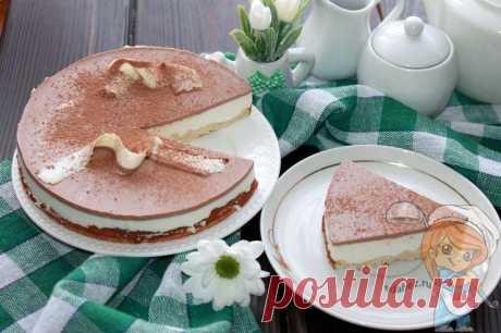 ПП торт Птичье молоко – рецепт с фото в домашних условиях Торт Птичье молоко – фигуру не испортит, а настроение поднимет. Сочетание творожной основы с творожным суфле и желейной глазурью – это просто и вкусно.