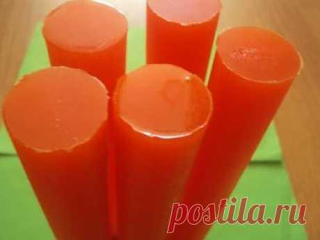 017.site:silverprom.com.ua-Полиуретан, купить полиуретан, изделия из полиуретана, производство изделий из полиуретана, производство полиуретана, полиуретан цена, полиуретаны, гост полиуретан : silverprom