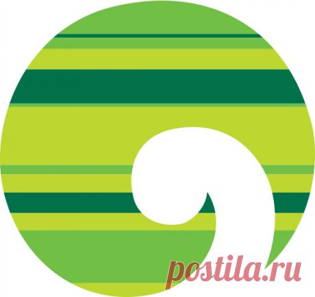 Левомеколь мазь - официальный сайт