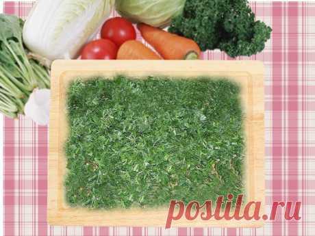 Замороженная смесь из морковной и свекольной ботвы рецепт с фото - 1000.menu