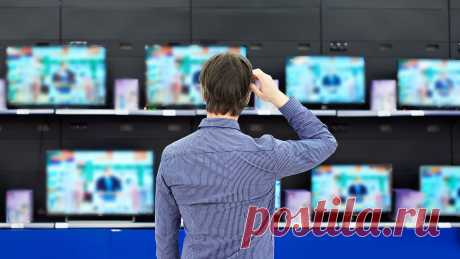 Самые качественные фирмы производители телевизоров по мнению экспертов и отзывам пользователей | Skesov.ru На сегодняшний день выбор на рынке телевизоров не ограничивается одним устройством. Их огромное количество, не только моделей, но и марок. Компаний, производящих телевизоры, достаточно, чтобы растеряться среди обилия предложений. Поэтому мы собрали лучшие модели, которые отличаются качеством и завоевали доверие пользователей. Содержание 1 Xiaomi 2 Phillips 3 LG 4 Sony...