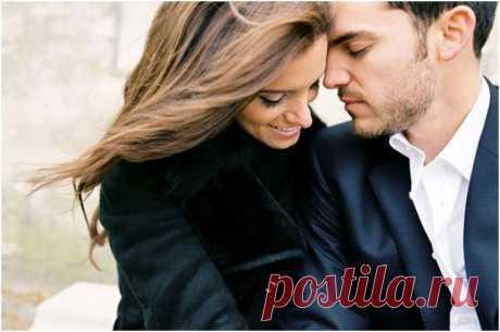 У неуважения к мужу высокая цена! » Женский Мир