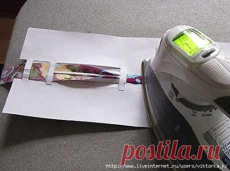 Las astucias de coser (los consejos a las costureras) | Coser simplemente — Выкройки-Легко.рф