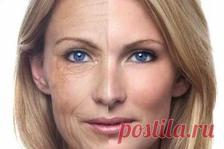 Моя подруга рассказала мне этот рецепт, и теперь у меня нет ни единой морщинки на лице! Кожа на моем лице невероятна! Лицо — одна из самых деликатных частей всего тела, и больше всего страдает от старения. Мы начинаем замечать морщины и пятна на лице. Для борьбы с ними многие женщины решают пройти хирургические операции, которые являются дорогостоящими и малоэффективными. Тем не менее, теперь мы можем полагаться на гораздо более дешевые природные средства, которые могут пр...