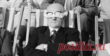 Ироничные и одновременно немного грустные фотографии британского фотографа середины XX века, раскрывающие секреты британского менталитета