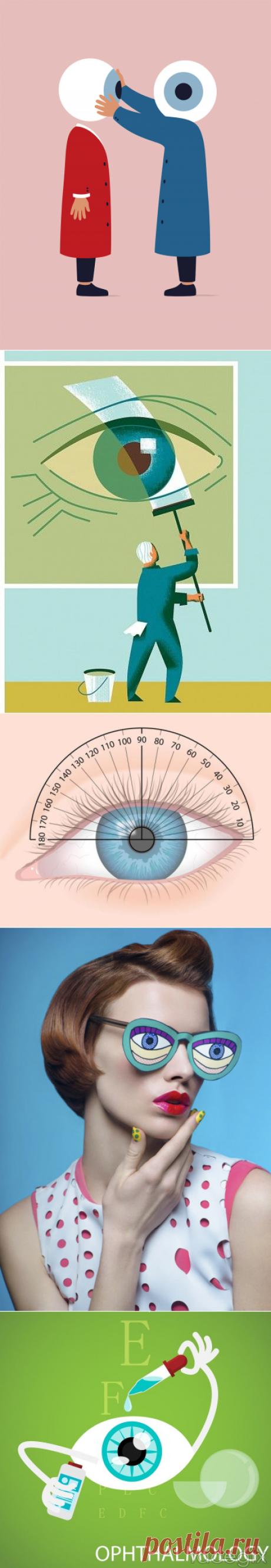 Вконтакте Евгений Слогодский восстановление зрения канал зоркое зрение здоровье компьютер упражнения гимнастика тренировка разминка зарядка йога для глаз массаж вокруг глаз видео лечение коррекция исправление зрения без операции избавиться от очков линз как восстановить вернуть улучшить плохое зрение симптомы причины рекомендации близорукость катаракта глаукома астигматизм дальнозоркость амблиопия миопия косоглазие острота зрения быстро снять усталость глаз от компьютера пальминг медитация