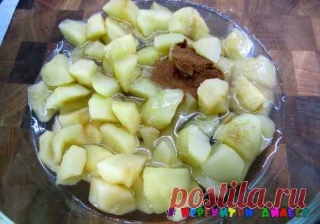 Маршмеллоу из яблок, без сахара, заготавливаем яблоки   Перехитри Диабет   Яндекс Дзен