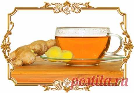 Имбирный чай для похудения: противопоказания и рецепты!  Помимо диет и физических нагрузок, существует еще один очень простой, вкусный и полезный способ снизить лишний вес — это имбирный чай для похудения. Он легок в приготовлении и лишен неприятных побочных эффектов, подходит тем женщинам, которые не имеют желания или возможности придерживаться диеты, регулярно заниматься на тренажерах. Показать полностью…