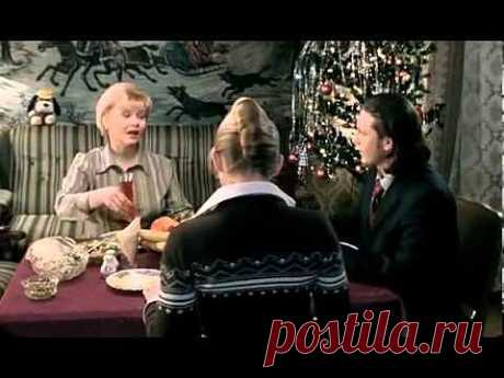 ▶ Новогодние фильмы 2013. Невеста. Х.ф. Новогодняя сказка для взрослых. - YouTube