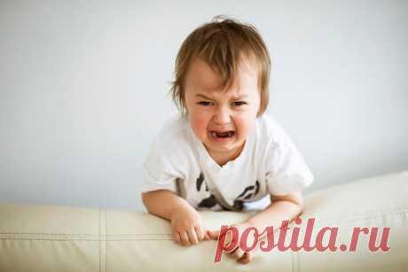 5 способов безопасно выразить гнев  - Телеканал «О!» Как ибольшинство людей, дети злятся— но, вотличие отродителей, пока неумеют справляться стакими эмоциями и«выпускать пар».Вот 5 советов, которые помогут этому научиться.