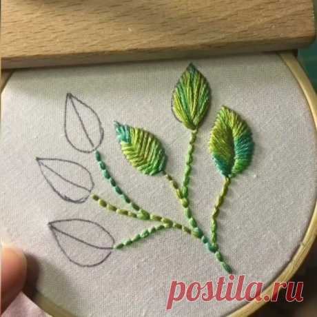 @orgukafe_esen в Instagram: «💐🍃💐🍃 #video @emeraldandfigdesigns 👌💖💖💖 #crochetpattern…»