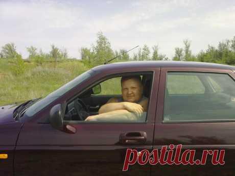 Oлег Олег