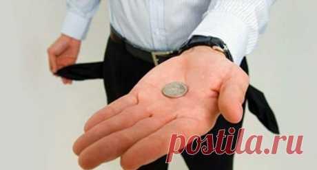 Что будет с должниками, которые отказались банкротиться? | Алексей Демидов