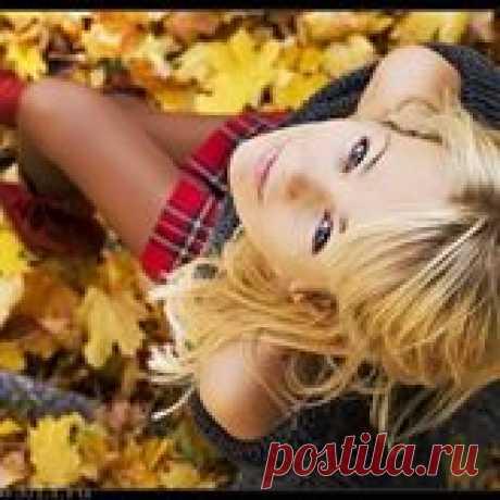 Liliya Ostr