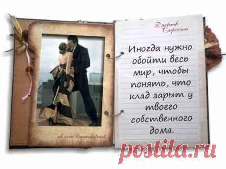 en.ppt-online.org