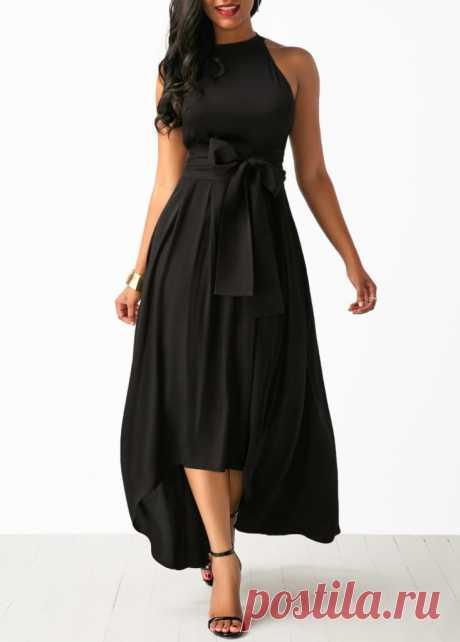 Фото девушек в платье: в красном, белом, черном, коротком, длинном, в обтягивающем, в вечернем и для выпускного (75 фото) ⭐ Забавник