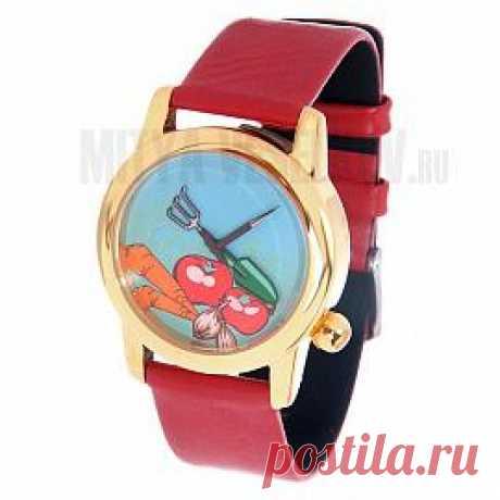Наручные часы Nomea - 2990 руб
