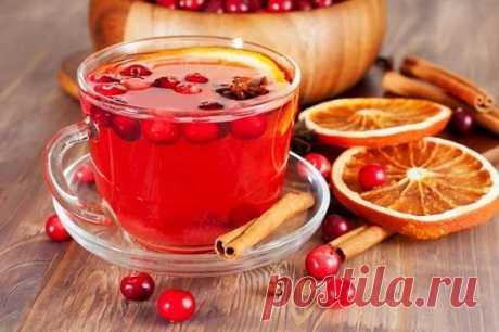 3 горячих напитка, которые заменят надоевшие чай и кофе
